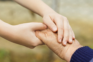 Толкование заповеди Возлюби ближнего своего как самого себя