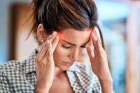 Средства от головной боли, для сосудов и нервов