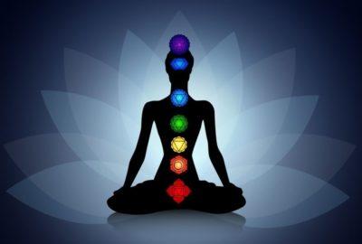 Могут ли медитации вызвать нервное расстройство?