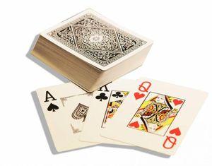 колода карт для гадания