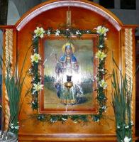 Параскева Пятница.Ритуалы,обряды,заговоры