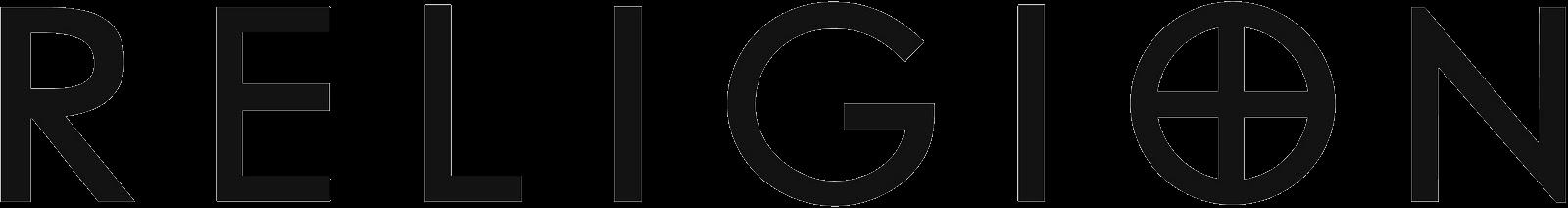 Интернет справочник по православию, астрологии, нумерологии та хиромантии