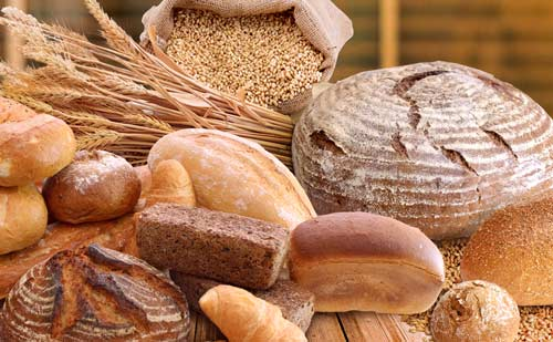 Видеть хлеб во сне