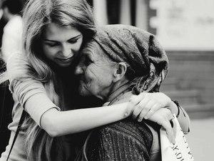 Описание заповеди Возлюби ближнего своего как самого себя