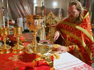 Значение православного Сорокоуста